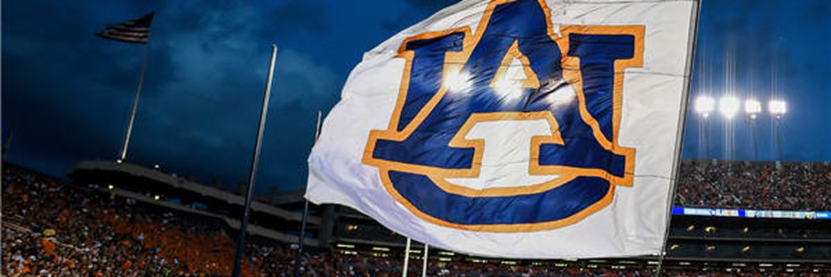 Auburn freshman back set to transfer