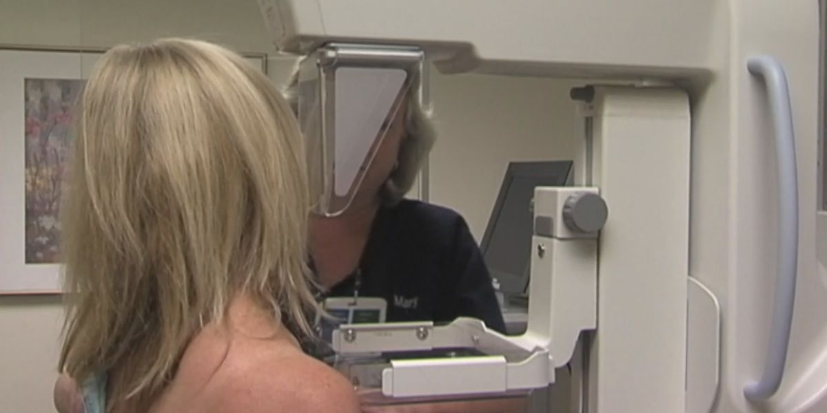 ADPH expands free breast cancer screening efforts statewide