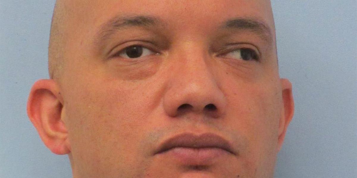 ADOC investigating inmate death