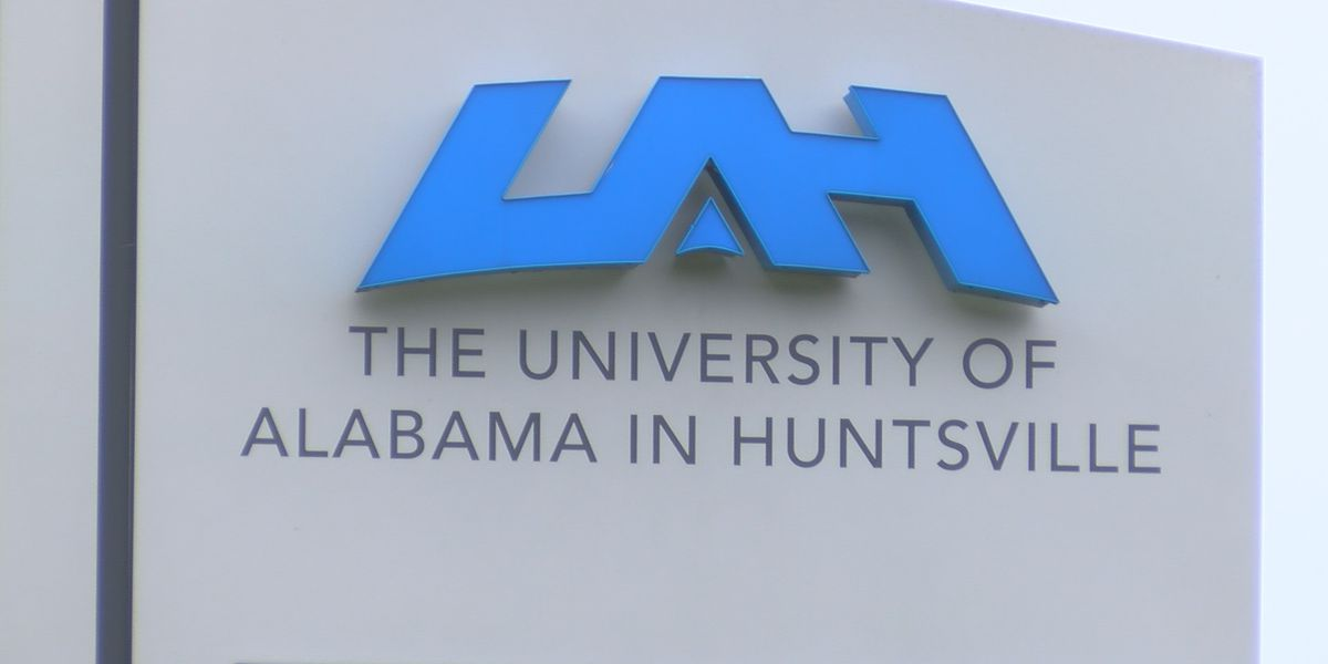 """""""The words and actions by UAH police do not represent who we are""""; UAH President responds to traffic stop"""