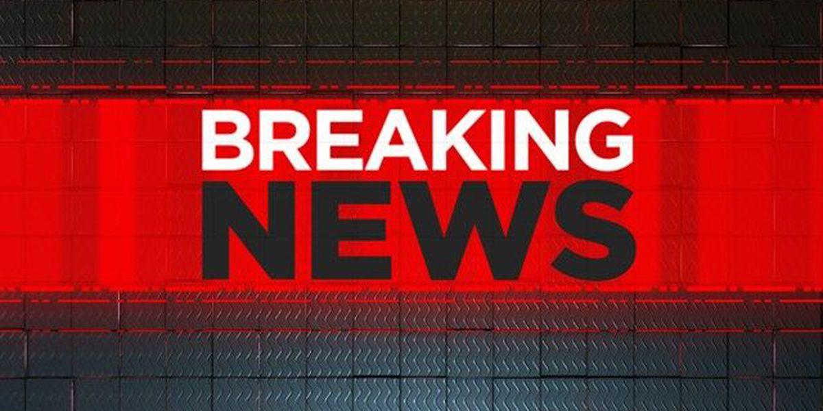 Breaking News from WBRC FOX6 News