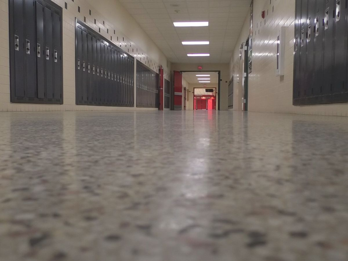 School districts weigh impact of COVID-19 quarantine changes