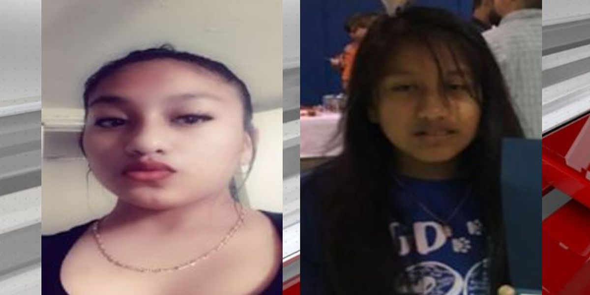 ALEA issues Emergency Missing Child Alert for Mobile Co. teen