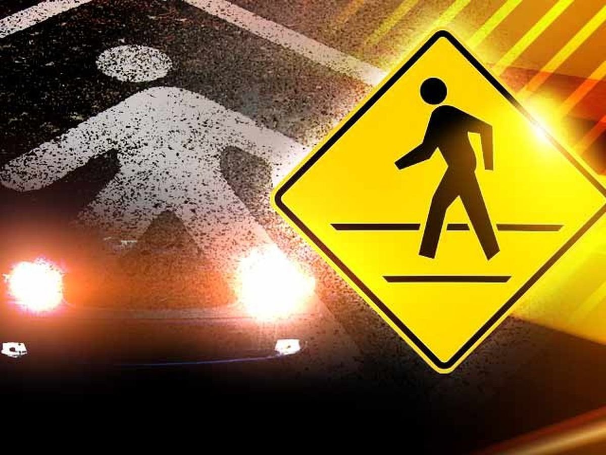 Hit and run: Man killed crossing street on scooter in downtown Birmingham