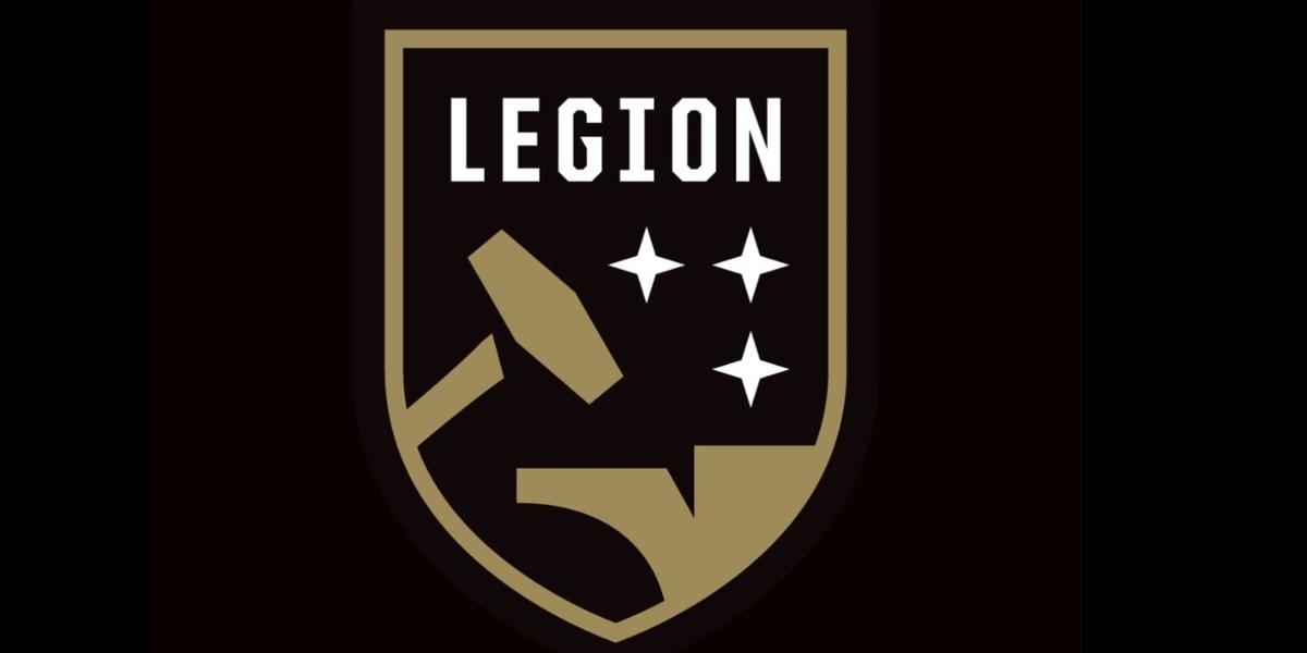 B'ham Legion wins first match in club history