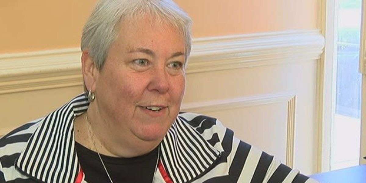 Outgoing Rep. Patricia Todd says she has no evidence that Ivey is gay