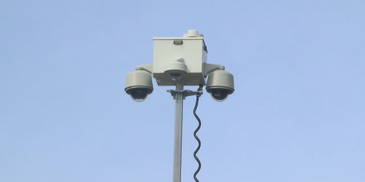 JeffCo fighting crime with mobile cameras