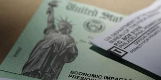 Is the $600 stimulus payment enough for struggling families?