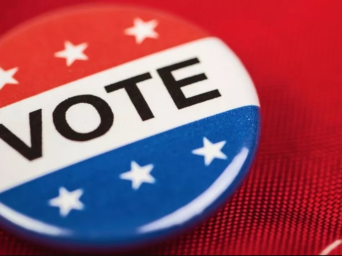 Today is last day to register to vote in Alabama for the Nov. 3 election