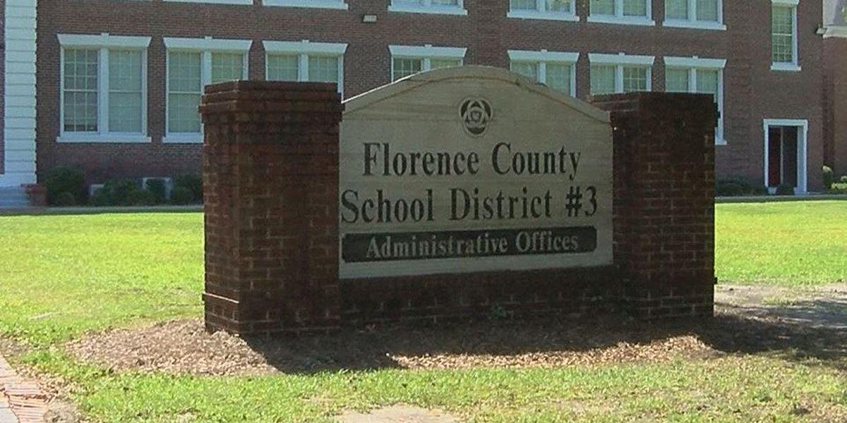 SC school district considering a four-day school week