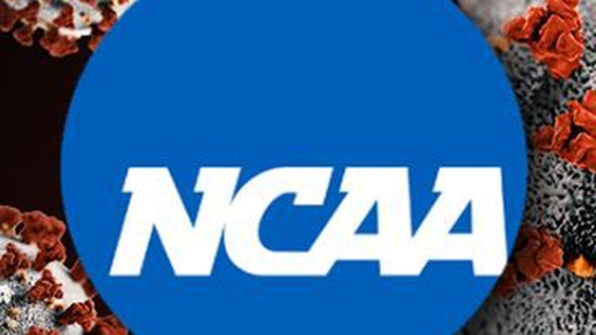 NCAA grants waiver for spring student-athletes