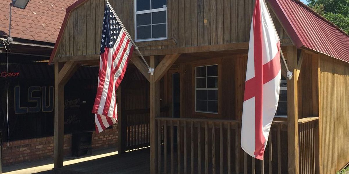 Tiny house village for homeless veterans closer to being a reality