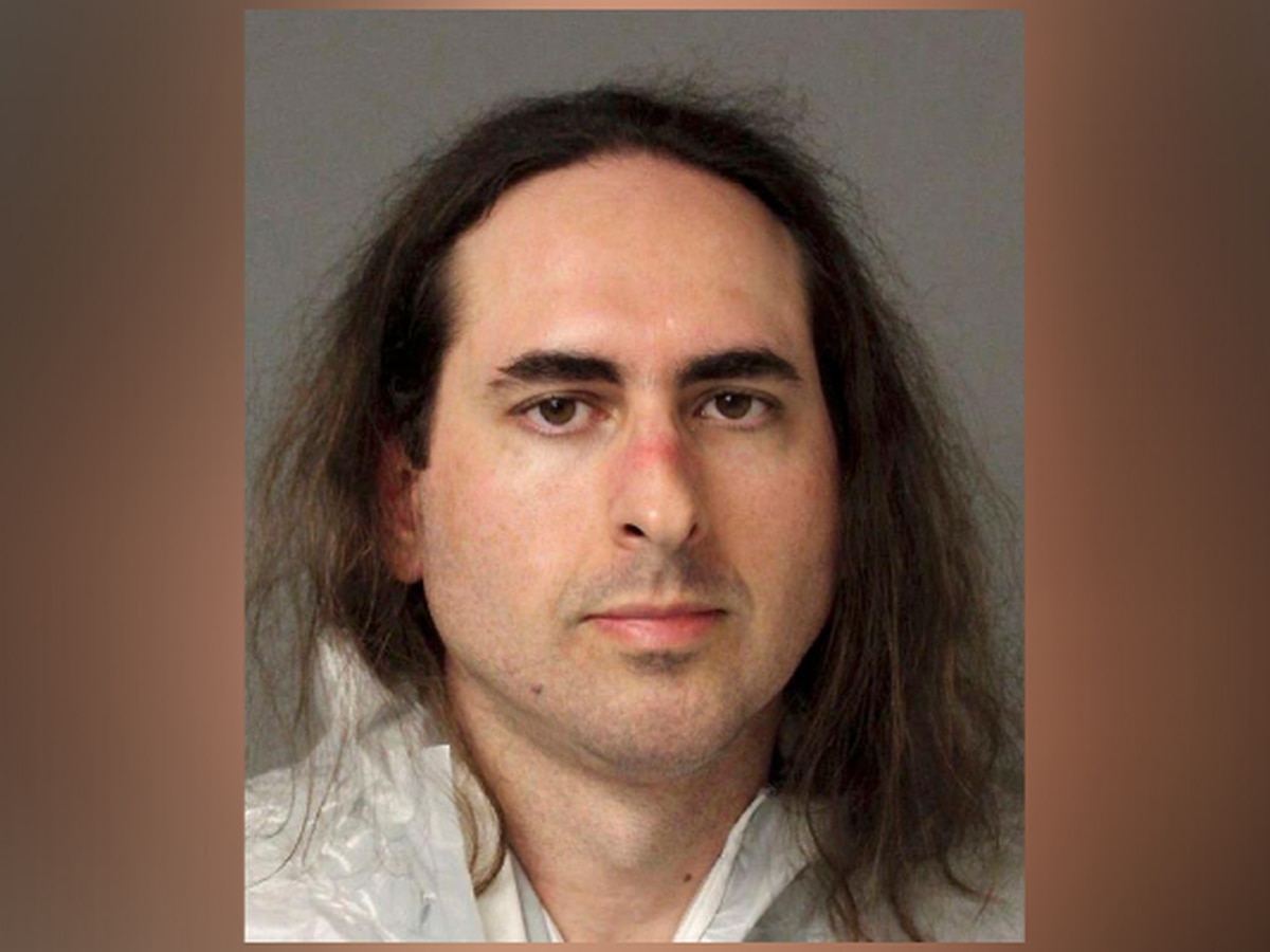 Lawyers to argue about psychologist in newspaper attack case