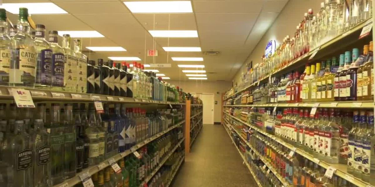 Need to look for a product at the ABC store? There's an app for that