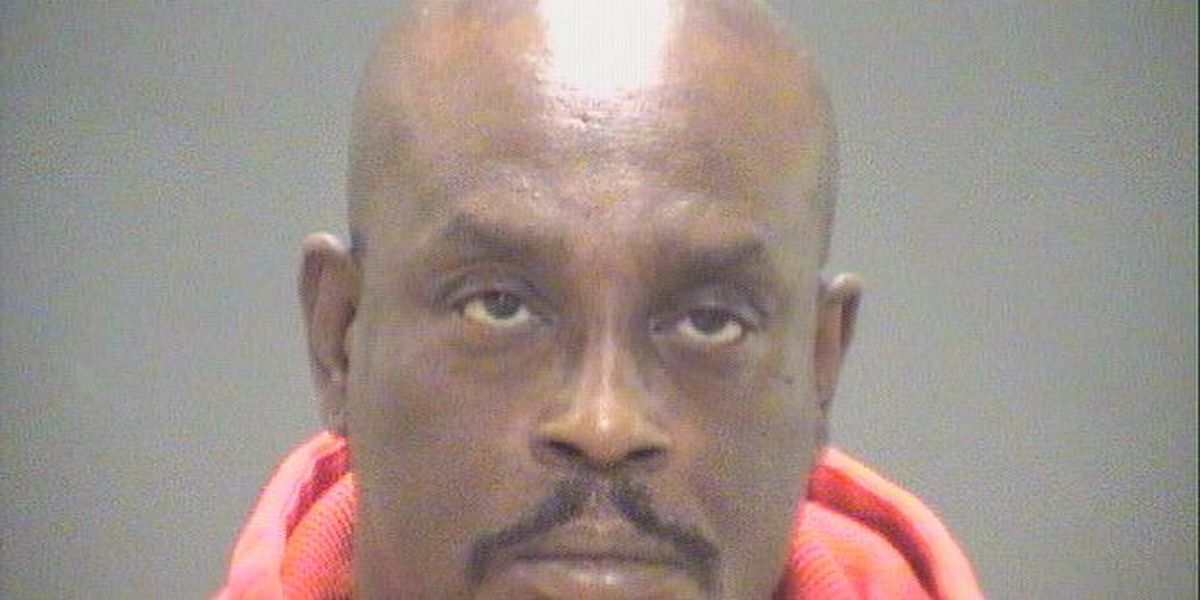 Suspect charged in Paighton Houston case waives extradition