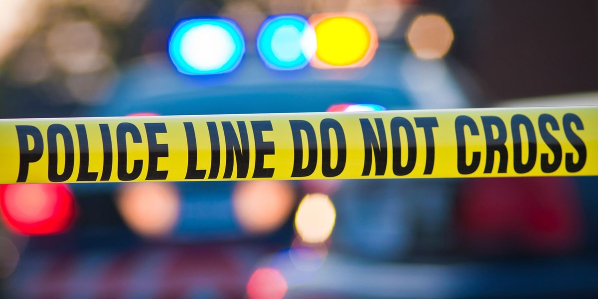 Victim identified after four teenagers shot Monday afternoon in Bessemer