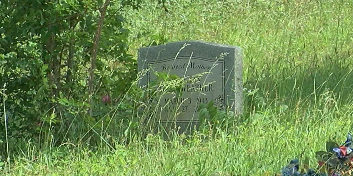 On Your Side: Three years later, Jefferson County cemetery board still hasn't met