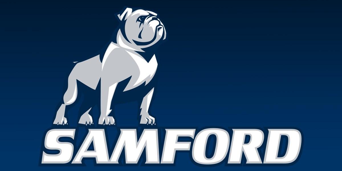 Samford baseball takes down No. 7 Florida St. in NCAA Regional