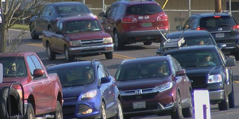 Which Road First? JeffCo Talks Gas Tax