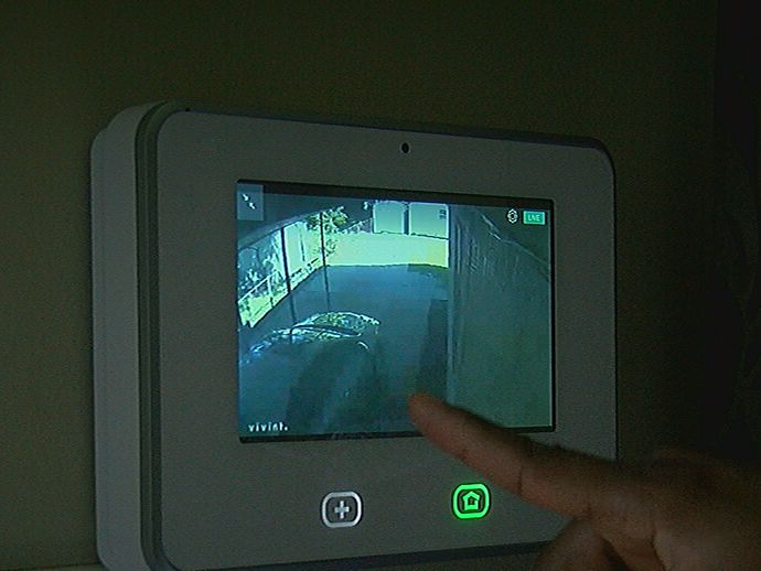 Check this before installing WIFI cameras for home surveillance