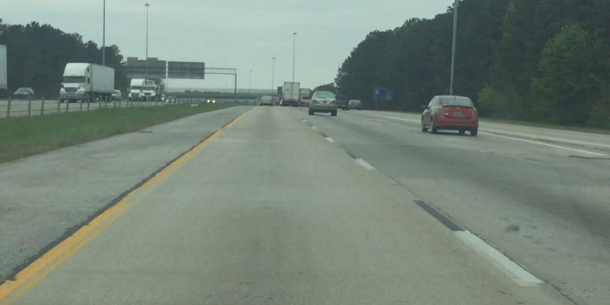 Alabama's anti-road rage law begins this week