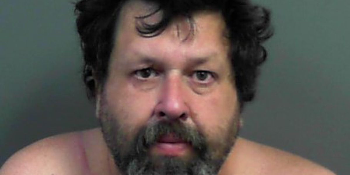 Boaz police rescue disabled person from fire; man charged with arson