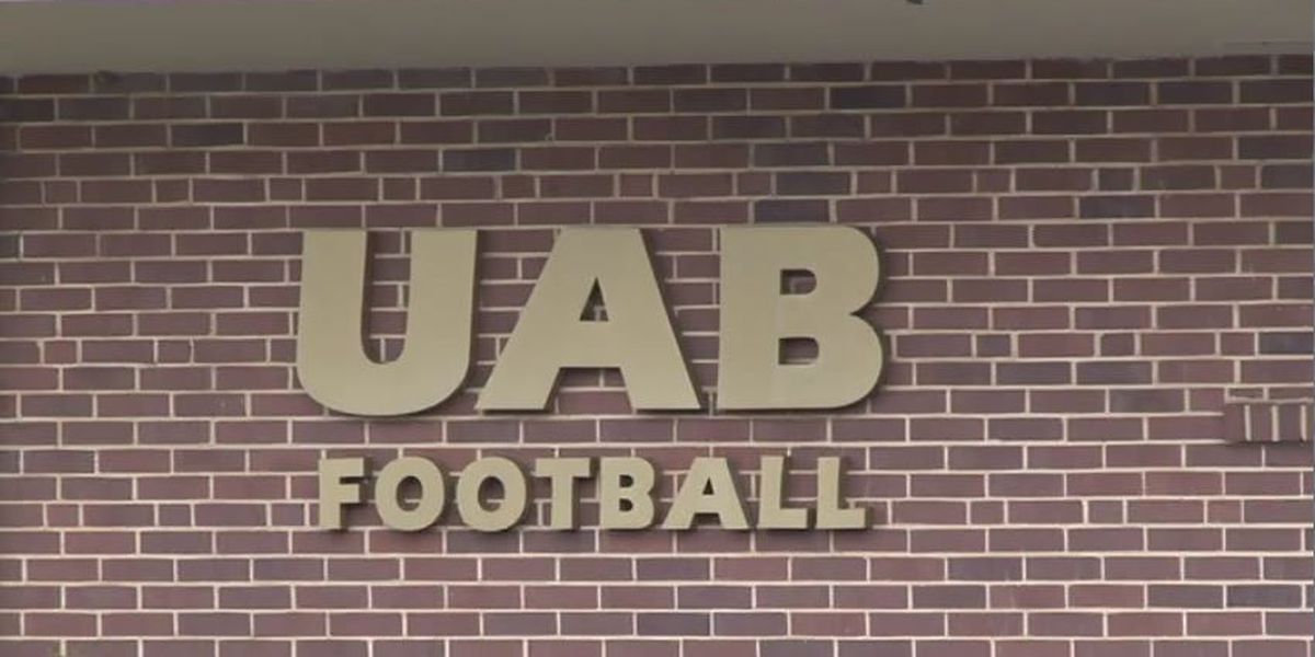 Reaction to Birmingham minimum wage hike and it's crunch time for UAB fundraising