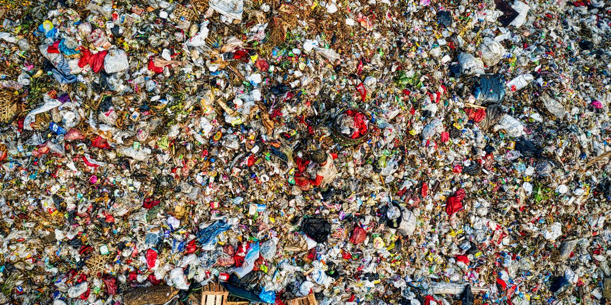 'Alternative cover' landfill bill moves forward; ADEM says coal ash no longer permitted material