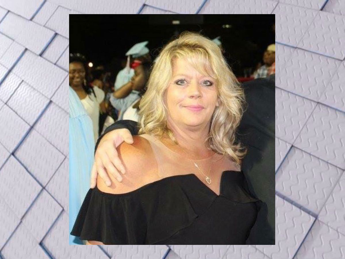 Authorities looking for missing Bibb Co. woman