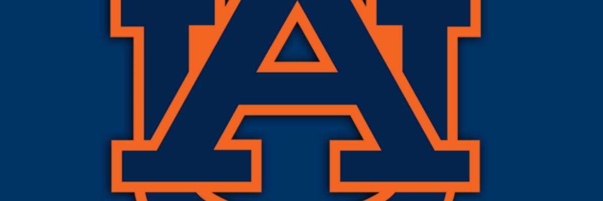 Auburn hires Kenny Dillingham as new OC, QB coach