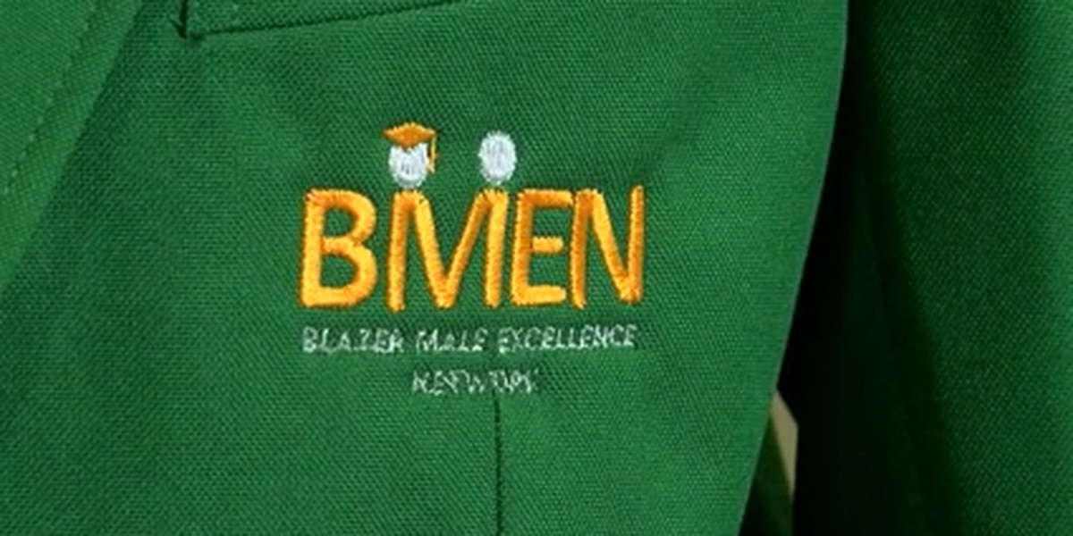 Revisiting the original class of BMEN 11 years later