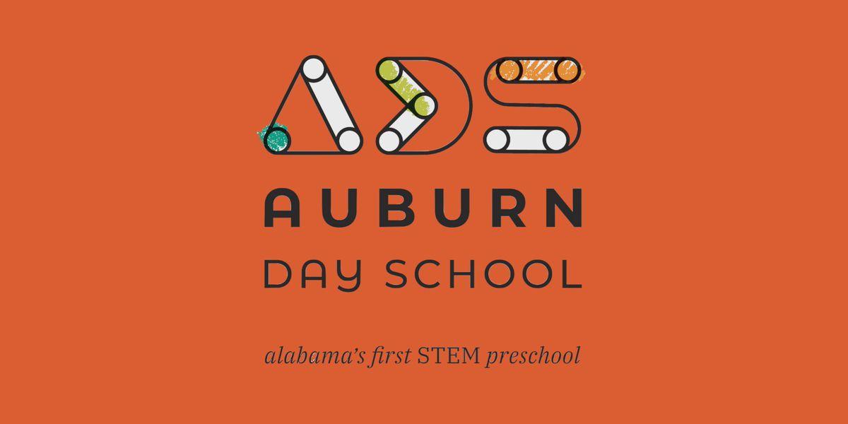STEM preschool offers free virtual lessons