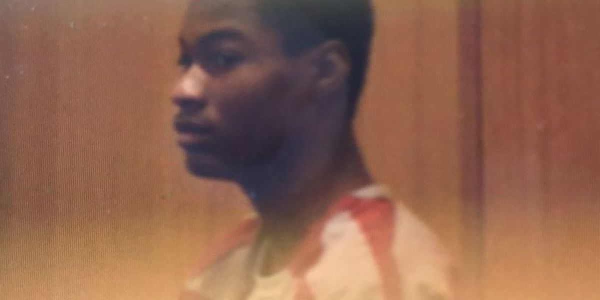 Kia Of Jefferson City >> Judge gives 2nd teen charged in Hoover veteran's murder $1M bond