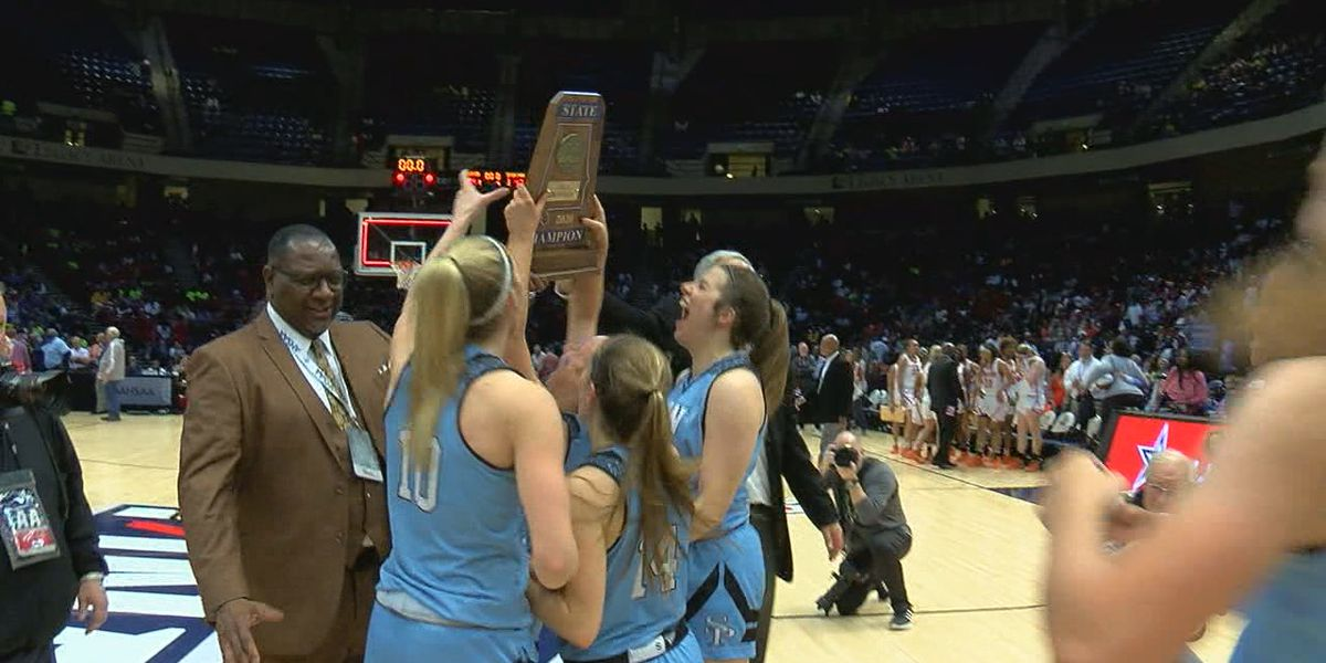 AHSAA Basketball: Spain Park girls looking for new identity after losing star player Sarah Ashlee Barker