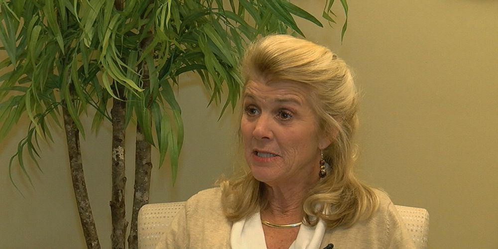 Alabaster Mayor: We can't afford to recycle